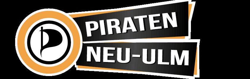 Piratenpartei Neu-Ulm