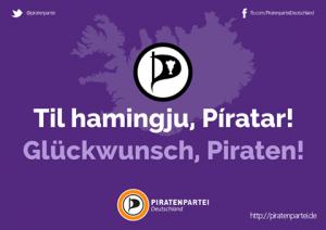 glueckwunsch-piratar